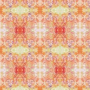 floralmess1