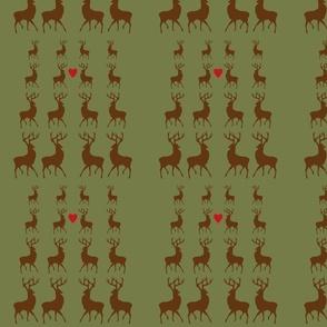my-deer