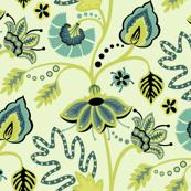 Mod_Floral_1