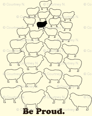 sheep_revised