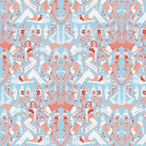 Pinup_pattern_for_Spoonflower