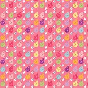 jpk_peachy_swirly