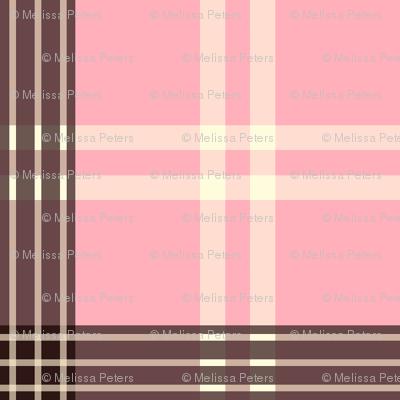 pink plaid 2