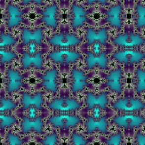 baroque fractal