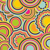 Rrrrpsychedeliccircles_shop_thumb