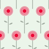 Rrflowers_spoonflower_shop_thumb