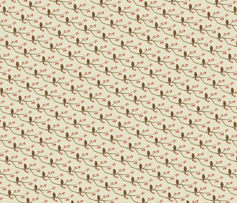 Rausschnitt_spoonflower_shop_preview