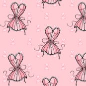 Rrcorset-pink-lg_shop_thumb