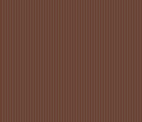 Round_2_-_darker_brown__thinner_stripe_shop_preview