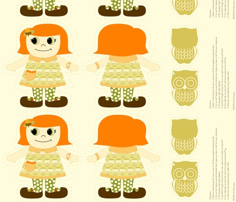 Rrrlolabeedollfabric_shop_preview