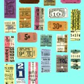 Rcs_vintagetickets_1_shop_thumb
