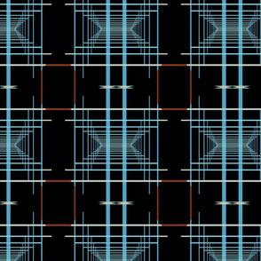 Lines1