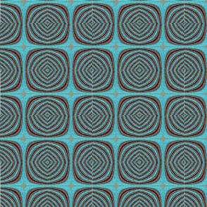 lines2Blue