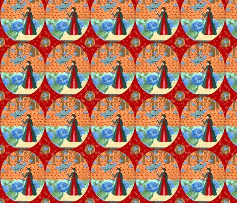 Rrainbirdsfabric1200_shop_preview