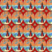 Rrainbirdsfabric1200_shop_thumb