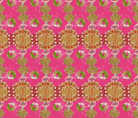 Rmarieantoinettefabric1200_shop_preview