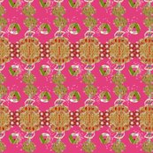 Rmarieantoinettefabric1200_shop_thumb