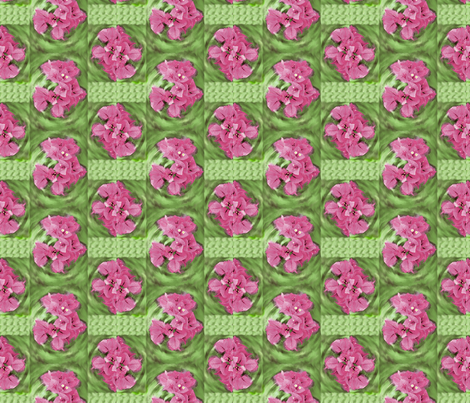 sample-flower_copy fabric by stephen_of_spoonflower on Spoonflower - custom fabric