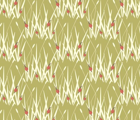 Rrgrass_spoonflower_shop_preview