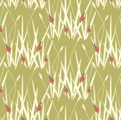 Rrgrass_spoonflower_shop_thumb