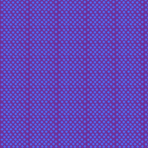 Purple_and_blue_polka_dots