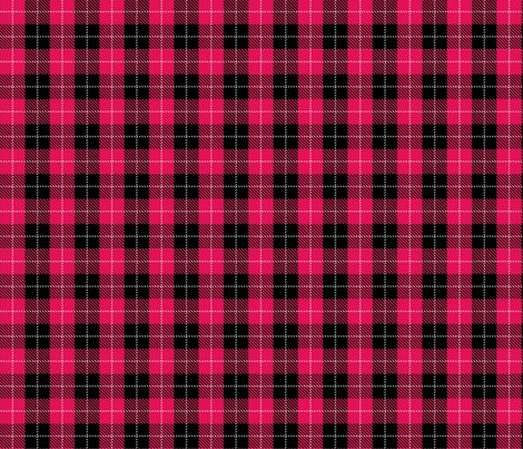 Rrplaid8x8150dpi_shop_preview