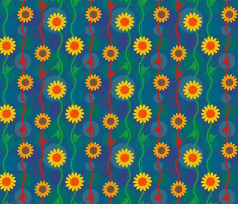 Rspoonflower_fabric_shop_preview