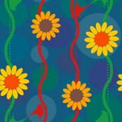 Rspoonflower_fabric_shop_thumb