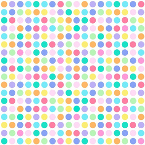 colored_dots