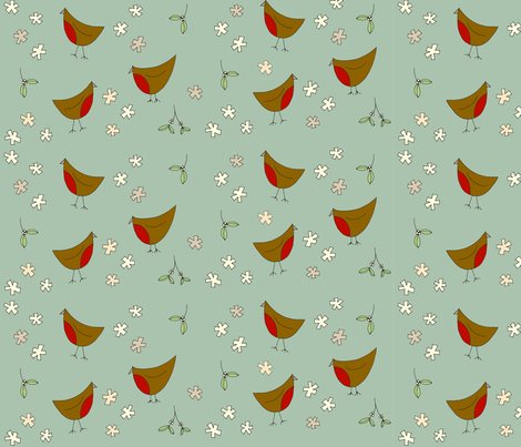 Rchristmas_birds_final_shop_preview