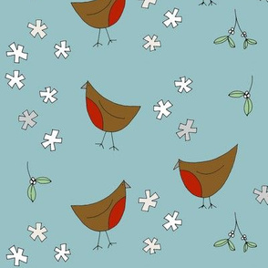 Christmas_birds_final