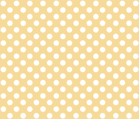 polkadotzBW3 fabric by ink on Spoonflower - custom fabric