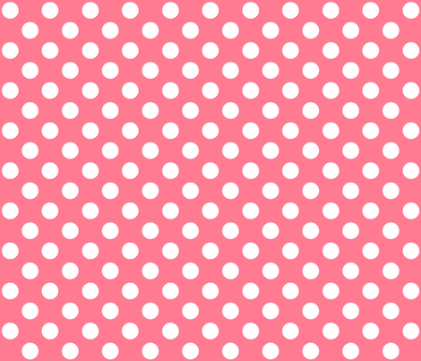 polkadotzPW2 fabric by ink on Spoonflower - custom fabric