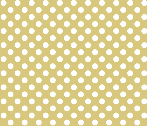 polkadotzPW4 fabric by ink on Spoonflower - custom fabric