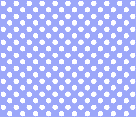 polkadotzBW2 fabric by ink on Spoonflower - custom fabric