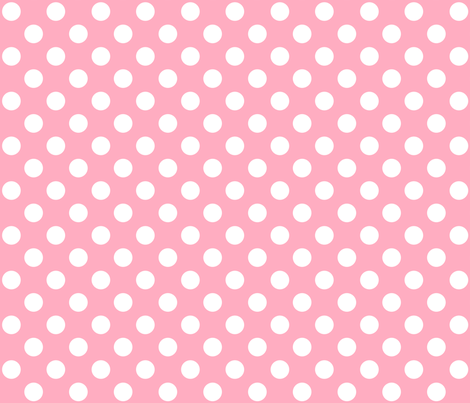 polkadotzPW1 fabric by ink on Spoonflower - custom fabric