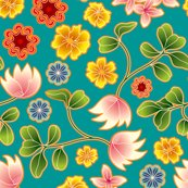 Rrteal_floral_shop_thumb