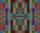 Rfoolsmate.fabric.large.img_7871_thumb