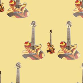guitartrioyST