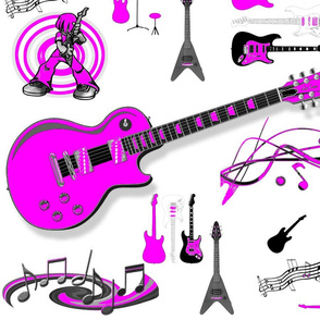 pnkguitar_collage3000x3000