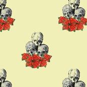 Rrskulls_n_roses_repeat_shop_thumb