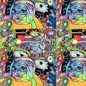 My_aching_head_300-2_shop_thumb