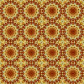 Remperor_s_sunflower_tile_shop_thumb