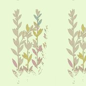 Rcolorleaves3_shop_thumb