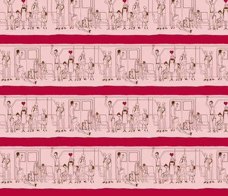 Rbart_vday_fabric_shop_preview