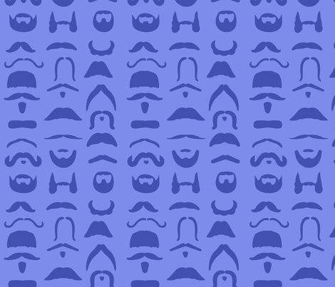 Rlesmoustaches_bleu__shop_preview