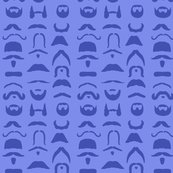 Rlesmoustaches_bleu__shop_thumb