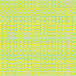 turquoise_yellow_white-copy