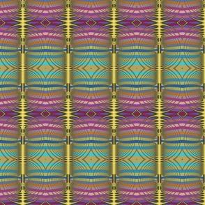 eggbeater stripe
