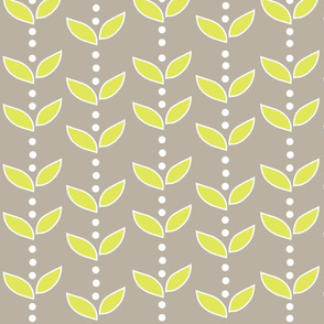 small_leaves_tile